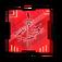 Setsuna Token