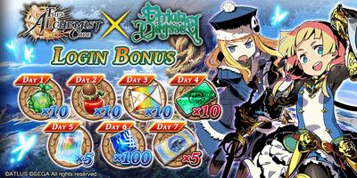 News,1148,news banner login bonus EO wk3 EN 1555318593087.png