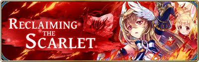 Banner-Reclaiming the Scarlet.png