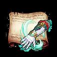 Leoniaz's Gauntlets Diagram