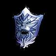 【Max 1x Special】 Lion Monarch Shield x10