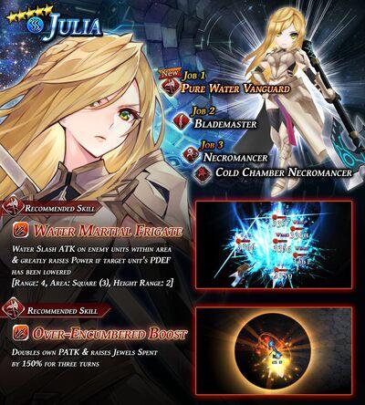 News,0d3dd851-2d04-59d9-a04c-2e0947493c74,news banner unit intro Julia EN 1575279146417.jpg