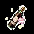 Promise Bottle Shard