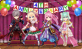 Game,ConceptCard,TS 2020 ANNIVERSARY PHOTO 40.png