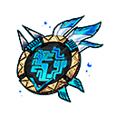 News,0741c331-fc34-560b-b779-c5c9e67e0d0c,AF ACCS GL PVP S5 BADGE 1565329854693.png