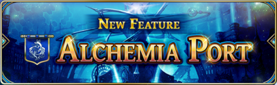 News,1274,news header Alchemia Port EN 1559185832659.png
