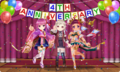 Game,ConceptCard,TS 2020 ANNIVERSARY PHOTO 15.png