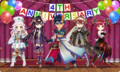 Game,ConceptCard,TS 2020 ANNIVERSARY PHOTO 56.png