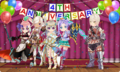 Game,ConceptCard,TS 2020 ANNIVERSARY PHOTO 36.png