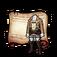 Eren's Uniform Diagram Piece