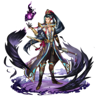 Game,UnitImages,gl zhen.png