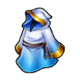Star Robe Shard