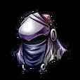 Master Ninja's Hood