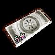 Light 5★ Unit Summon Ticket