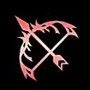 Ranger [Lupus]