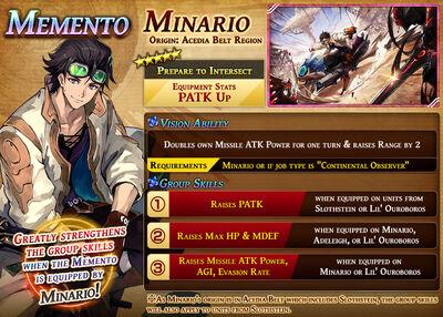 News,bae1b722-acc6-546e-95e8-e0d66c929cb6,news banner memento Minario EN 1599126813398.jpg