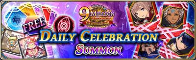 News,1194,news header 9M daily summon EN 1556269105322.png