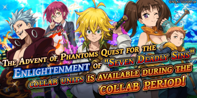News,ae085e03-0e79-5cd6-8067-f6f483b3abe5,news banner phantom soldier quest available EN 1582007750404.png