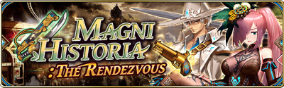 Banner-Magni Historia - The Rendezvous.png