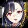 Chihaya Soul Shard