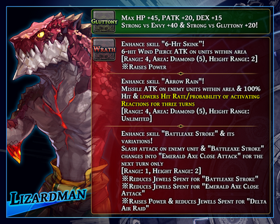 News,6c2d7ffc-33d3-5d4a-b32d-92bc95eee176,news banner enlightenment Lizardman EN 1585721390169.png