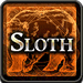 Gate of Sloth