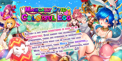 News,295dd14d-bc2a-5ab6-9043-092ba4dfc1f4,news banner event colorful egg synopsis EN 1586075367010.png