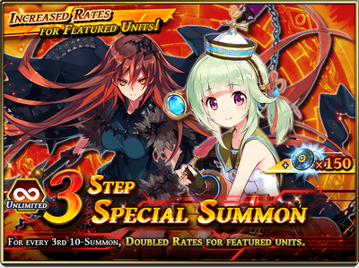 News,53c05861-35a4-58f6-ac50-18c071bf10f6,news banner GL Unlimited 3Step May2020c 0 EN 1589886144675.png