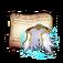 Alabaster Cloak Diagram
