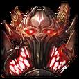 Dark Knight Soul Shard