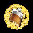 Reward Flask Piece