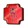 Priestess 【Oracle】 Token