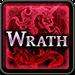 Gate of Wrath