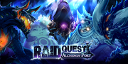 Banner-Alchemia Port Global Exclusive 2.png