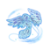 Storch Ritter
