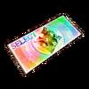 Featured Memento Selector 【Envylia】