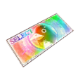 【Disgaea】 5★ Unit Selector