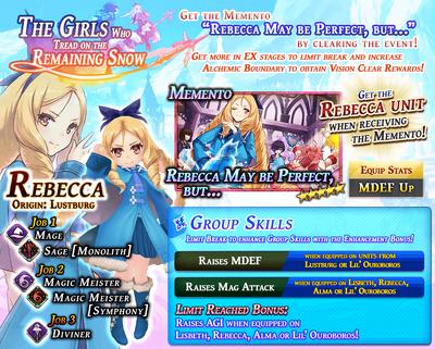 News,e8f4fffd-6b71-5402-bcd1-04bffd00e4a6,news banner memento Rebecca EN 1 1563613847648.png