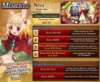 News,ed77e34b-bf3c-5bb5-8a60-576ab187b51a,news banner memento Nina EN 1569142617340.jpg