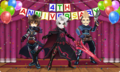 Game,ConceptCard,TS 2020 ANNIVERSARY PHOTO 43.png