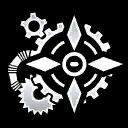 Magic Mecha Engineer