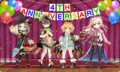 Game,ConceptCard,TS 2020 ANNIVERSARY PHOTO 04.png