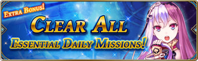 News,0a0fb9a9-42c2-5229-9488-99bd6003f430,news header clear essential daily EN 1573193622045.png