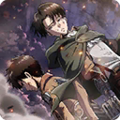 Game,ConceptCardIcon,TS AOT 02.png