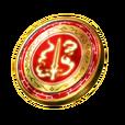【November】 Trial Coin