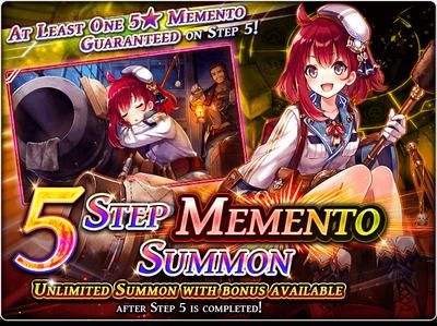 News,1181,news banner GL 5step Memento Berta 0 EN 1555944667559.png