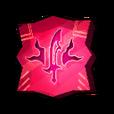 Dark Cavalier 【Jaeger】 Token