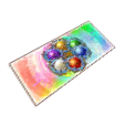 Elemental Crystal x20 Selector