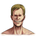 Game,PortraitsM,aot g small.png