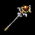 Lightning Rod Shard